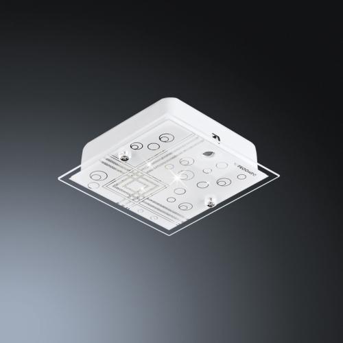 아몰레드센서등 욕실센서등 인테리어조명 DK-2347 대경엘이디 - LED ...