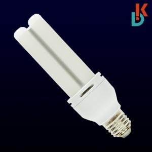 대경엘이디 - LED전구 LED램프