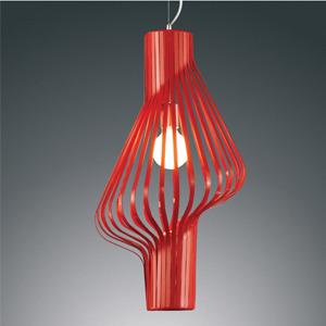 대경엘이디 - 식탁등(펜던트) - 가정용 LED 조명 인테리어 쇼핑몰 ...