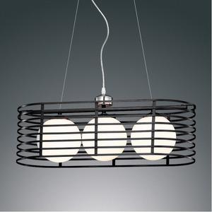 대경엘이디 - 식탁용 - 가정용 LED 조명 인테리어 쇼핑몰 대경엘이디